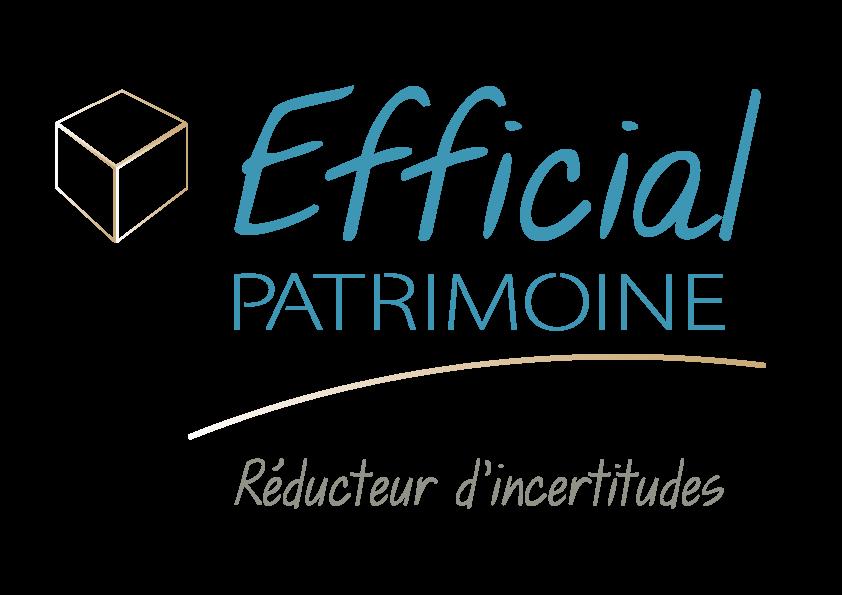Efficial Patrimoine